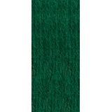 Laine fortissima socka 10/50g wald - 35