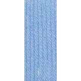 Laine elfin 10/50g bleu - 35