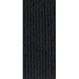Laine pantino 10/50g schwarz - 35