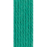 Laine pantino 10/50g smaragd - 35