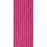 Laine pantino 10/50g pink - 35
