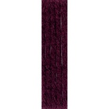 Laine merino mix 10/50g bordeaux - 35