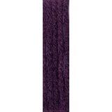 Laine merino mix 10/50g violett - 35
