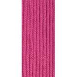 Laine bahia 10/50g pink - 35