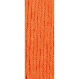 Laine bahia 10/50g mandarine - 35