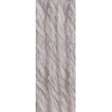 Laine alpha 10/50g silber mel - 35