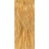 Laine puppengarn 10/50g blond - 35