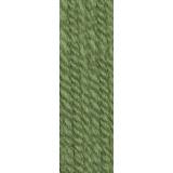 Laine filzi 10/50g moos - 35