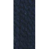 Laine filzi 10/50g marine - 35