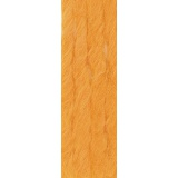 Laine filzi 10/50g gelb - 35