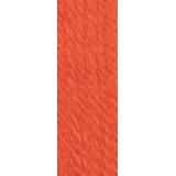 Laine hit 20/50g brill.orange - 35