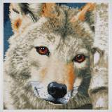 kit Diamond painting loup - 4
