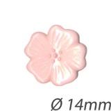 Bouton fleur - 408