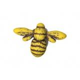 Bouton enfant abeille - 408