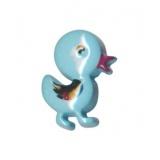 Bouton enfant canard - 408