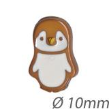 Pingouin - 408