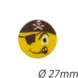 Pirate - 408