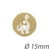 Dinosaure - 408