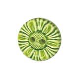 Bouton enfant fleur - 408
