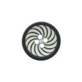 Bouton spirale - 408