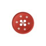 Bouton étoile - 408