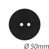 Bouton coco t50 - 408