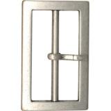Boucle ceinture métal - 408