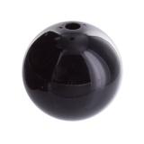 Perle vernie 18mm - 408
