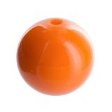 Perle vernie 25mm - 408