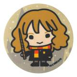 Hermione harry potter 7,5cm - Thermo et autocol - 408