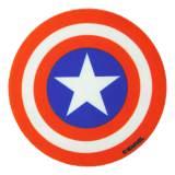 Avengers 7,5cm - Thermo et autocollant - 408