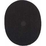 Coude noir velours (la paire) - 408