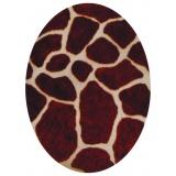 Coude girafe - 408