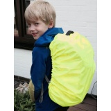 Protection sac fluo - 408