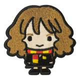 Thermocollant Harry Potter 6x5cm - 408