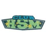 Thermocollant Club hsm vert - 408