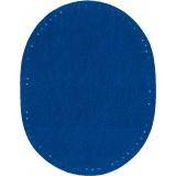 Coude bleu 9 x 12 cm - 408