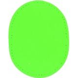 Coude vert 9 x 12 cm - 408