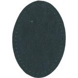 Coude noir 6 x 9 cm - 408