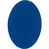 Coude bleu 6 x 9 cm - 408
