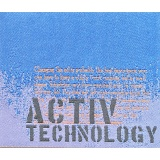 Thermocollant activ technology 6,5 x 7,5 cm - 408