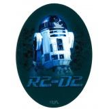 Coude R2-D2 Robot Star Wars 1 unité dans le sachet - 408