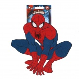 Thermocollant spiderman 23x21cm - 408