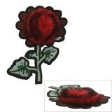 Thermocollant fleur - 408