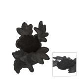 Thermocollant fleur 14x9,5 - 408