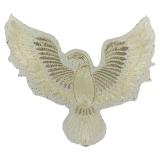 Thermocollant aigle 29x19,5cm - 408