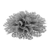 Fleur déco à coudre - 408