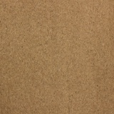 Feuille papier de liège 60x100cm - 408