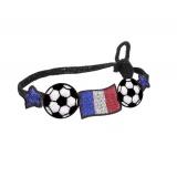 Bracelet football - 408