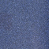 Flex paillettes bleu marine - 408